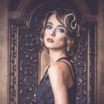 gatsby-femme
