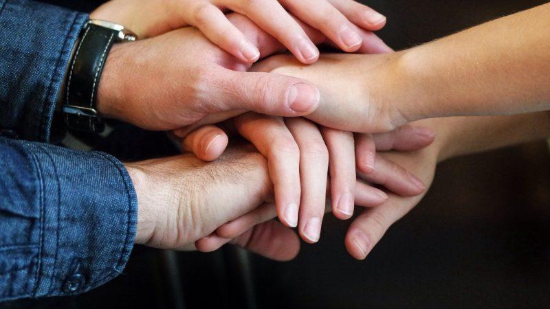 Top 5 des activités de Team Building