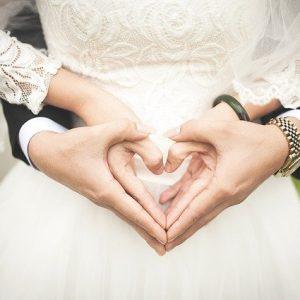 Comment créer une entreprise de wedding planner?
