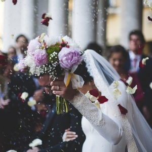 Devenir wedding planner : business ou passion ?