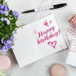 Un bal d'anniversaire réussie pour votre ados : Quelques détails qui peuvent faire toute la différence